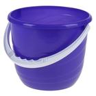 лазурно-синий