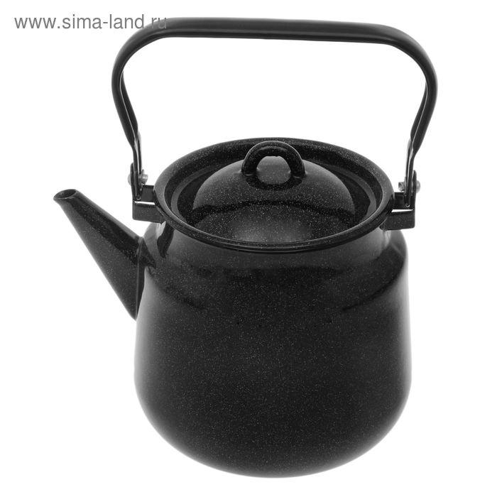 Чайник 3,5 л
