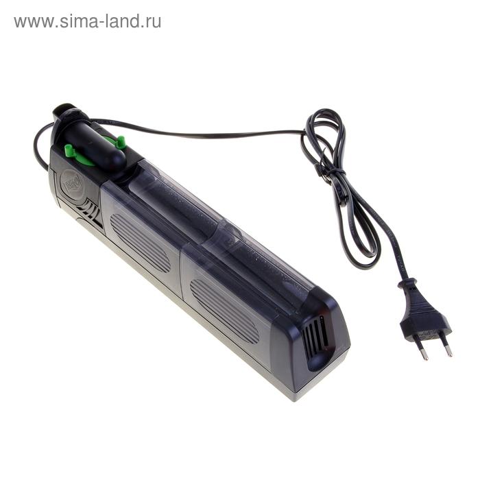 Фильтр внутренний Tetratec IN600 600л/ч до 100л