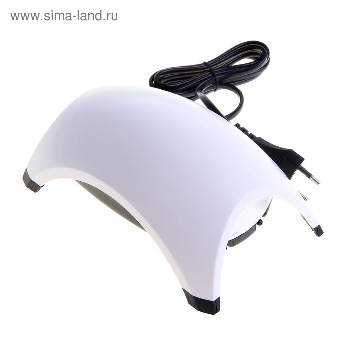 Компрессор Tetratec  АРS 400 белый 400л/ч