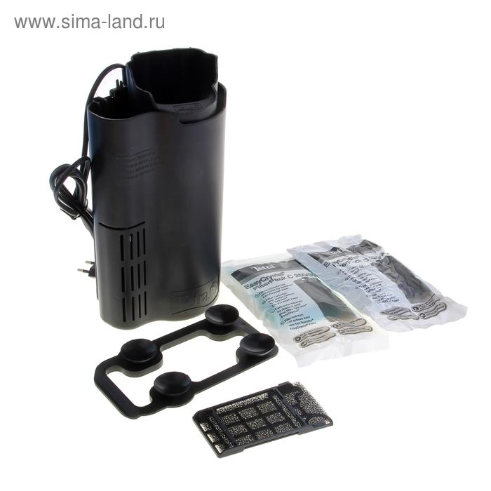 Фильтр внутренний Tetratec EasyCrystal FilterBox 300 до 40-60л