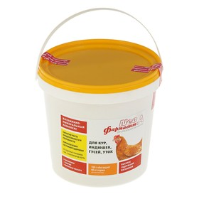 Фармавит Neo для сельскохозяйственных птиц, 350 гр