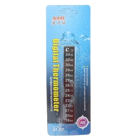 Термометр-наклейка Aleas AT-07