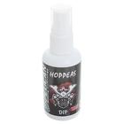 Hoppeas