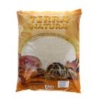 Песок для террариумов LoLo Pets 6 кг