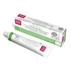 Зубная паста Splat Professional компакт Лечебные травы 40мл