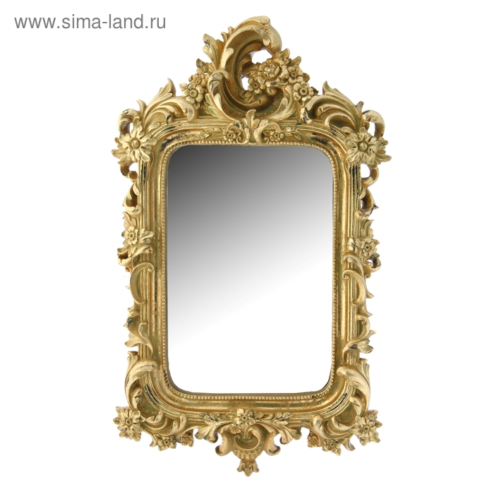 "Зеркало интерьерное ""Царские покои"""