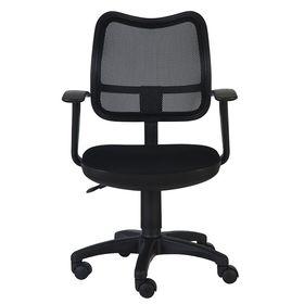 Кресло CH-797AXSN 26-28,черный
