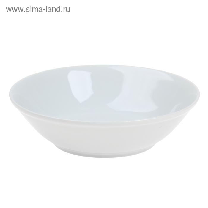 Салатник круглый 300 мл