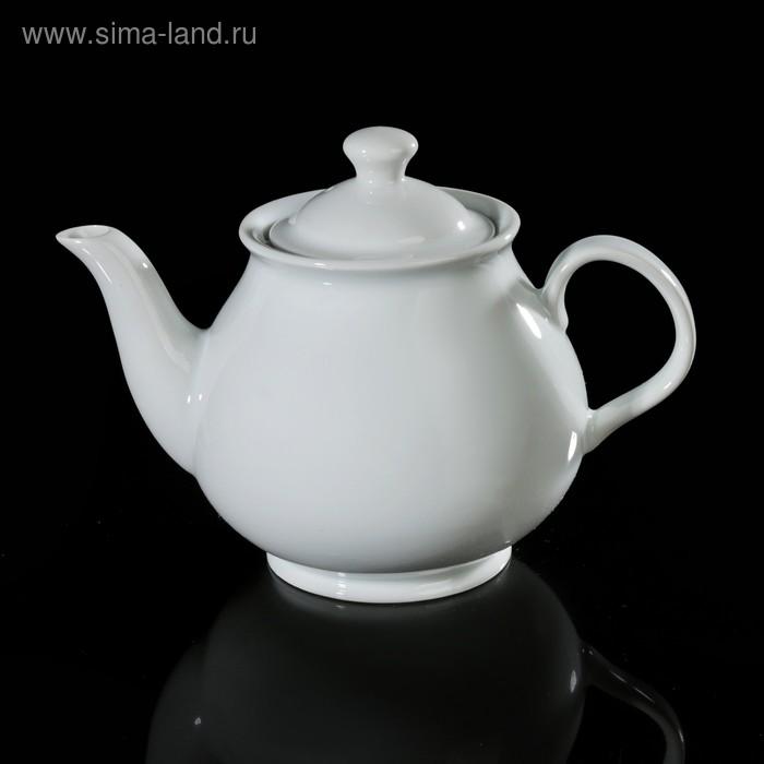 """Чайник """"Классик"""" 850 мл"""