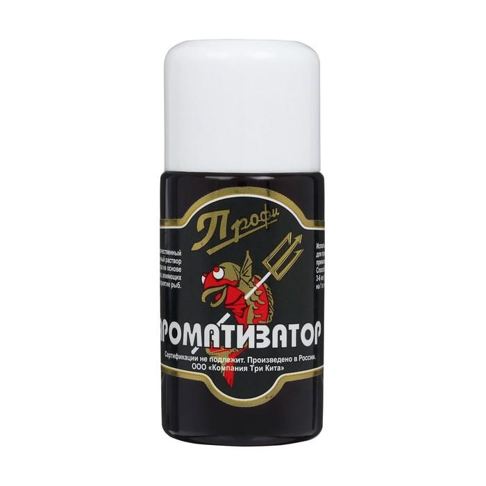 """Ароматизатор """"ПРОФИ"""", 30 мл, шоколад"""