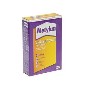 Клей Metylan универсальный премиум, 150 г