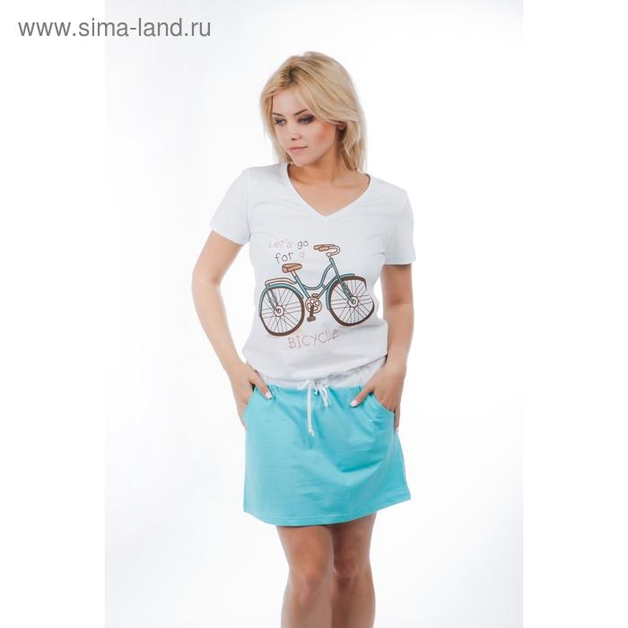 Платье женское 14С31 П118  р-р 46