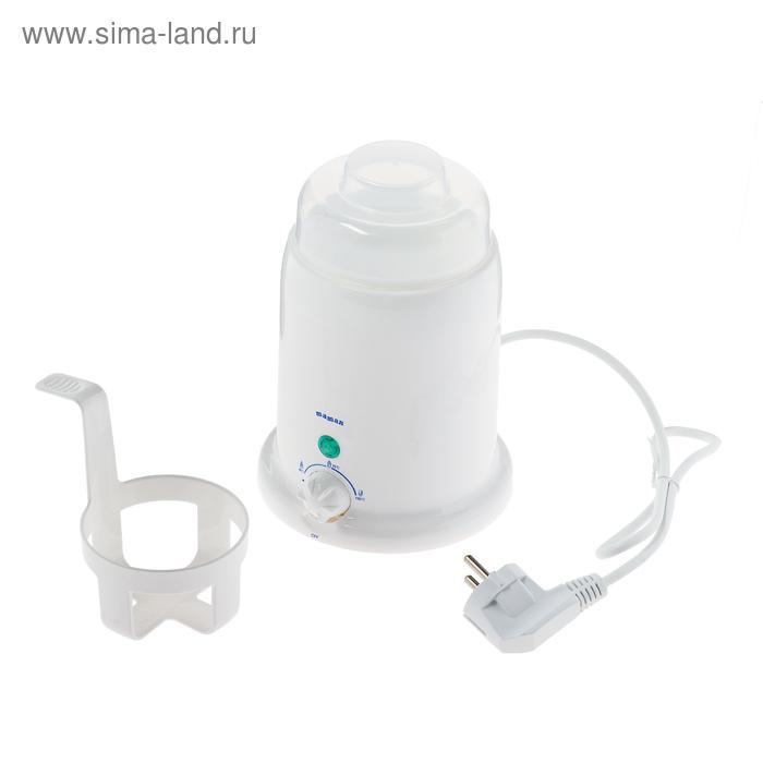 Подогреватель-стерилизатор для бутылочек Maman BY-01