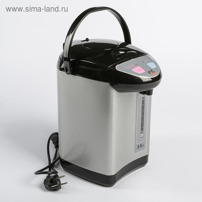 Термопот электрический IR-1413, 3,4 л.