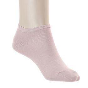 Носки женские INCANTO IBD733001 rosa antico, р-р 2 (36-38) Ош