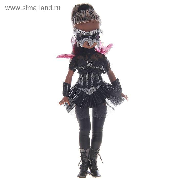 Кукла Дамиэль