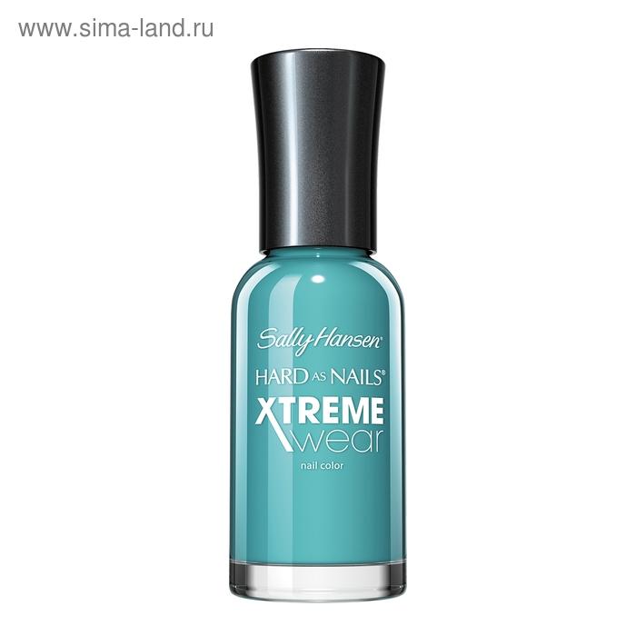 Лак для ногтей Sally Hansen Xtreme Wear тон 325