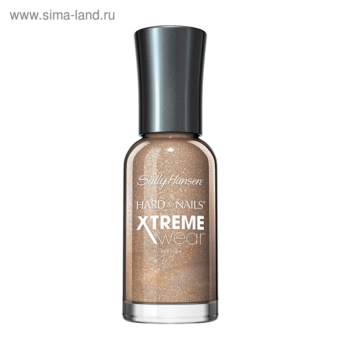 Лак для ногтей Sally Hansen Xtreme Wear тон 485 golden-i