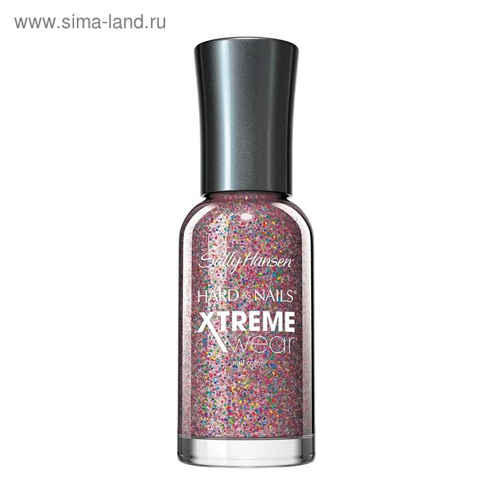 Лак для ногтей Sally Hansen Xtreme Wear тон 200,11 strobe light