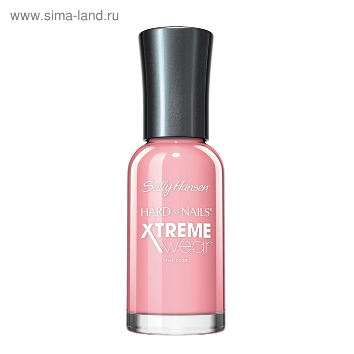 Лак для ногтей Sally Hansen Xtreme Wear тон 490 first blush