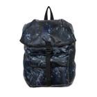 Рюкзак Тип-16, 20 л, цвета МИКС