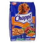 """Сухой корм Chappi """"Мясное изобилие"""" для собак, 600 г"""