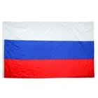 Флаг России 150 × 250 см
