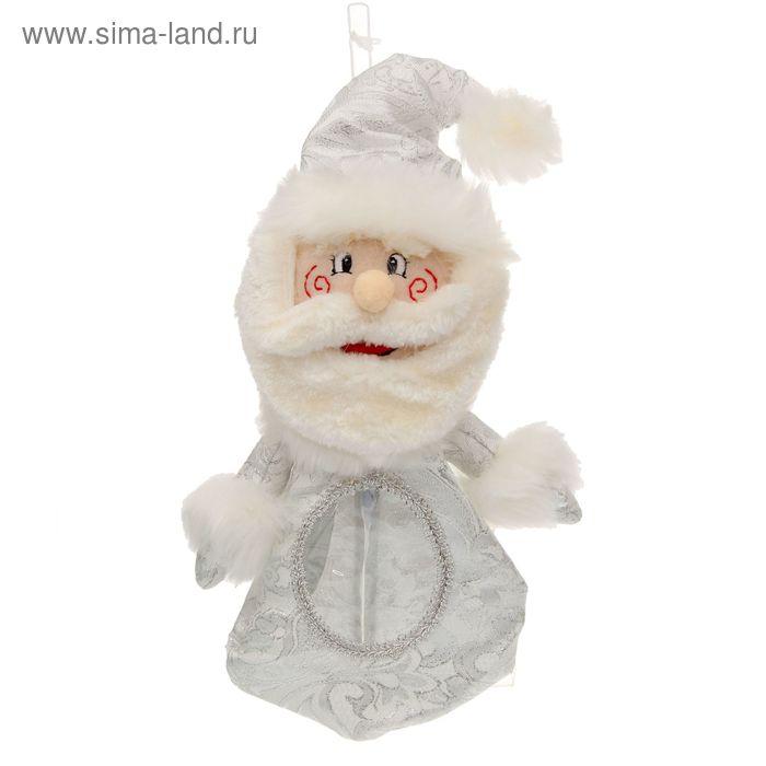 "Подарочная упаковка ""Дед Мороз"", 300 г"