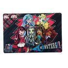 Подкладка для лепки и рисования Monster High А3, 43 х 29 см