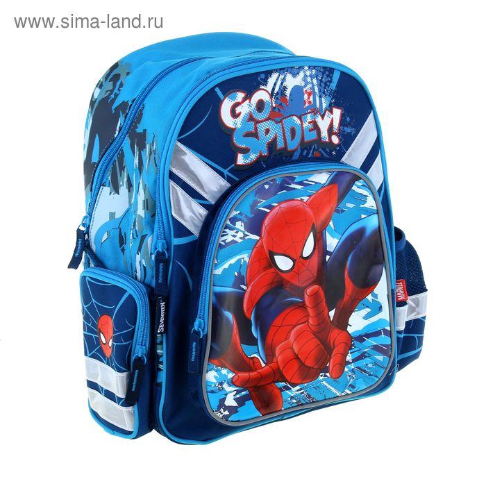Рюкзак spider 649 br в москве как выбрать рюкзак для похода видео
