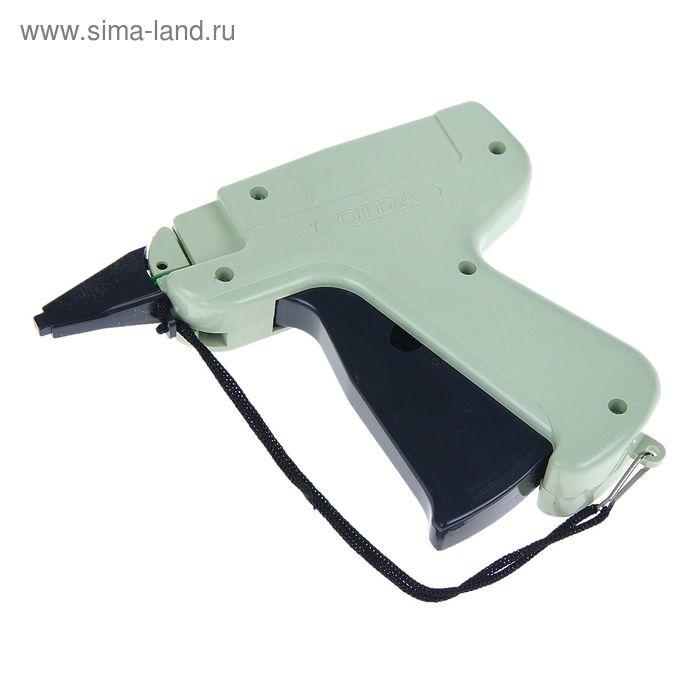 Пистолет-маркиратор игловой QIDA (стандартная игла)