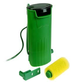 Фильтр внутренний специальный для черепах 5 W 500л/ч