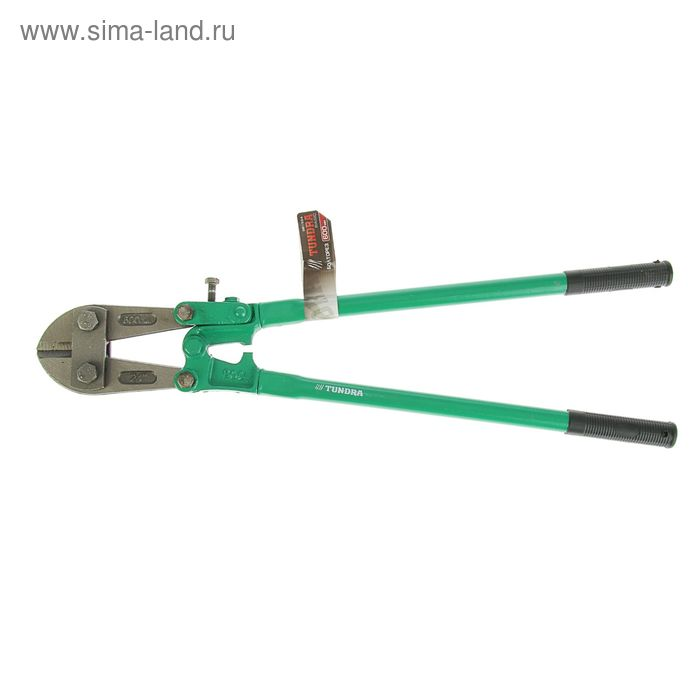 Болторез  TUNDRA basic, 600 мм