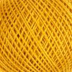 Жёлтый 0306