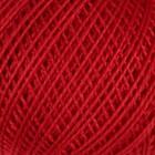 Красный 0904