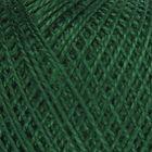 Зелёный 3807