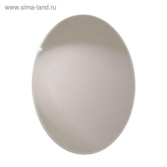 """Зеркало настенное """"Эллада"""" 50х68 см"""