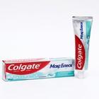 Зубная паста Colgate Макс Блеск, 100 мл