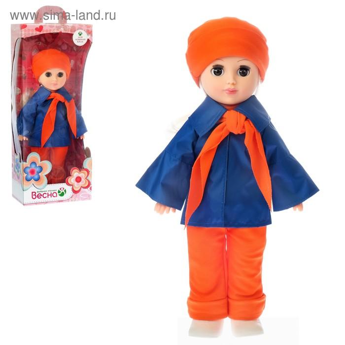 """Кукла """"Алла 2"""", МИКС"""