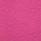 Бумага ручной работы, объемная, нежно-розовый, 50 х 80 см