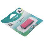 USB-флешка Apacer 16GB, USB AH334 розовая