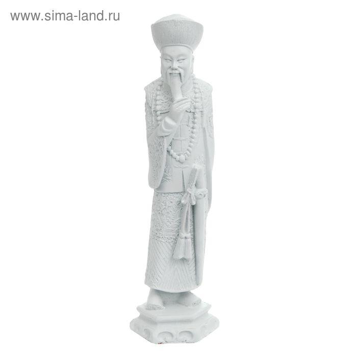"Статуэтка ""Монгол""  30см"