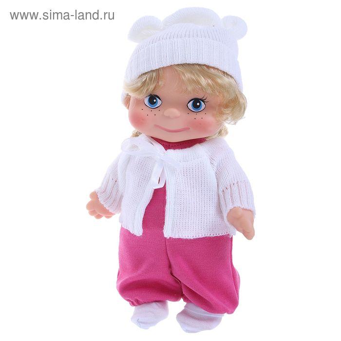 "Кукла ""Маринка 6"""