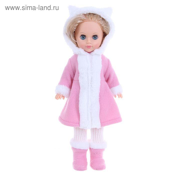Кукла «Мила 5»