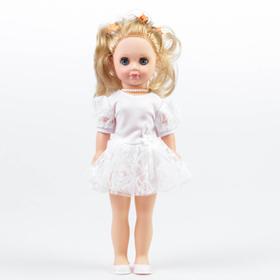 "Кукла ""Мила 1"""