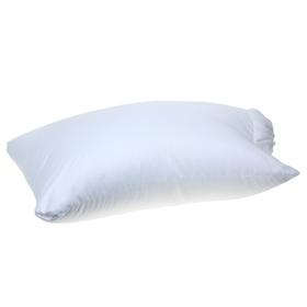 Наполнитель TAFETTA в упаковке, цвет белый Ош