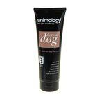 Шампунь-кондиционер для собак Derma Dog концентрированный для чувствительной кожи, 250 мл