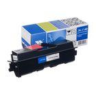 Картридж NVP совместимый Kyocera TK-1140 для FS 1035/1135 (7200k)