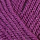 Ярко-лиловый